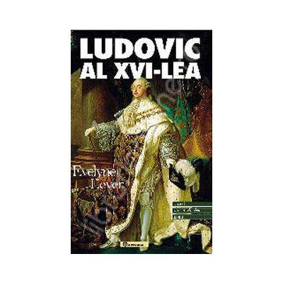 Ludovic al XVI-lea