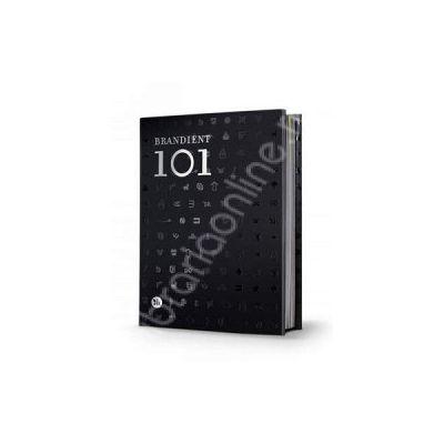 Brandient 101