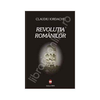 Revolutia Romanilor
