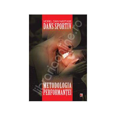 Dans sportiv - Metodologia performantei