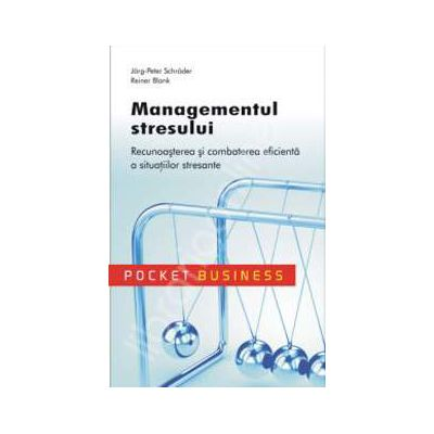 Managemetul stresului