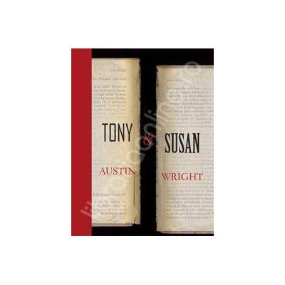 Tony si Susan