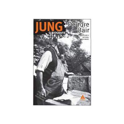 Jung - O biografie