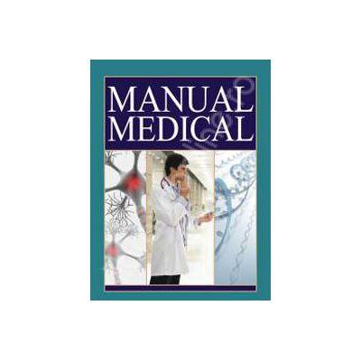 Manual medical
