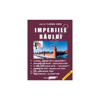 Imperiile Raului
