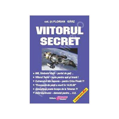 Viitorul Secret