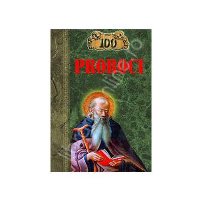 Proroci (Colectia 100)