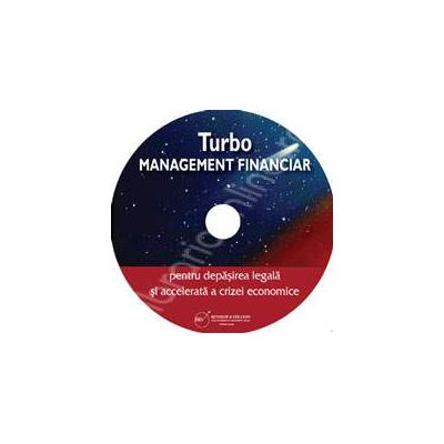 CD - Turbo Management Financiar