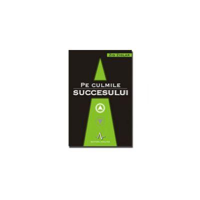 Pe culmnile succesului