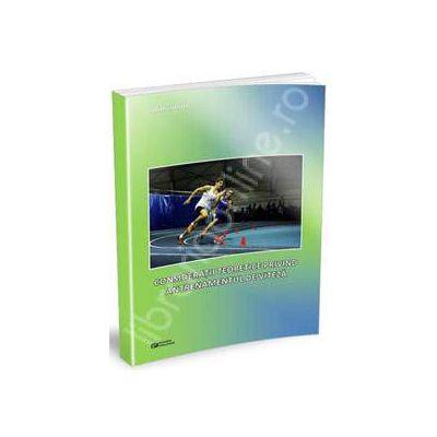 Consideratii teoretice privind antrenamentul de viteza