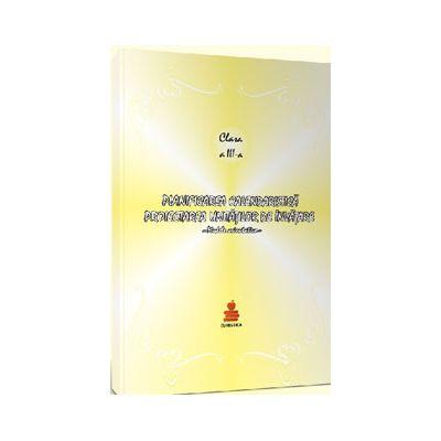 Planificarea calendaristica pentru clasa a III-a (Editia 2012). Proiectarea unitatilor de invatare