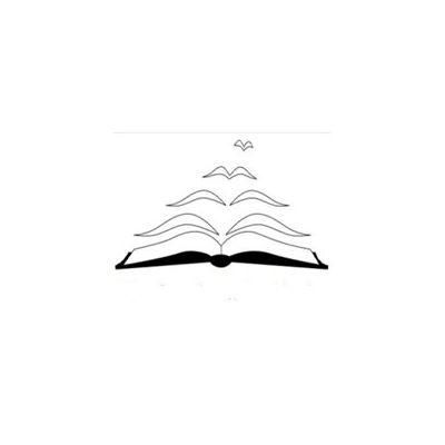 Limba si literatura romana - Teme pentru timpul liber. Clasa a VI-a