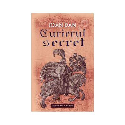 Curierul Secret