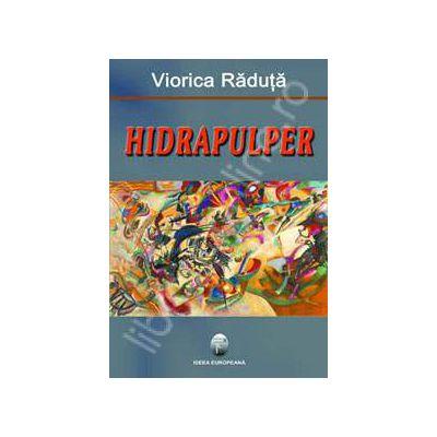 Hidrapulper