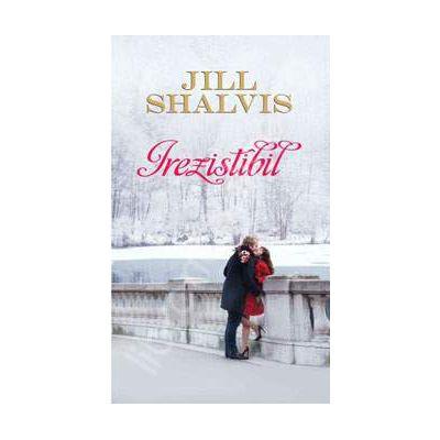 Irezistibil (Jill Shalvis)