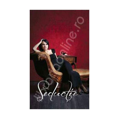 Seductie