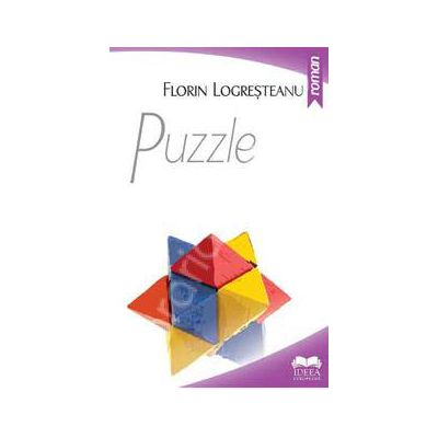 Puzzle (Roman)