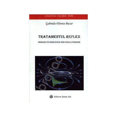 Tratamentul reflex (Colectia Valeriu Popa)