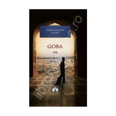Gora - volumul II