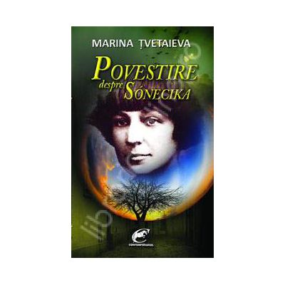 Povestire despre Sonecika