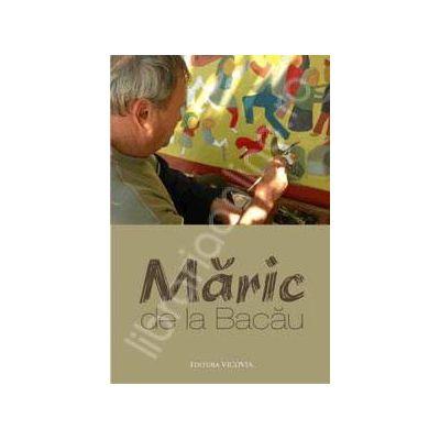 Maric de la Bacau (album)