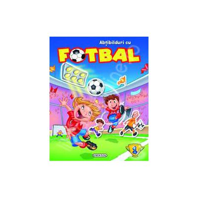 Abtibilduri cu fotbal (1)
