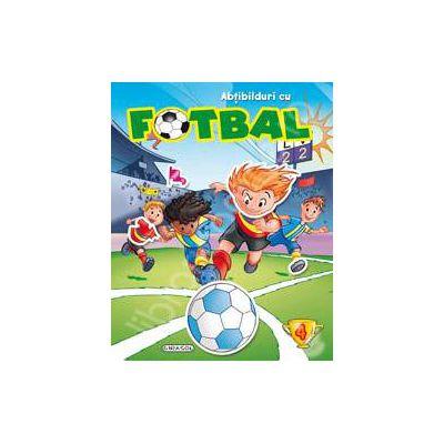 Abtibilduri cu fotbal (4)