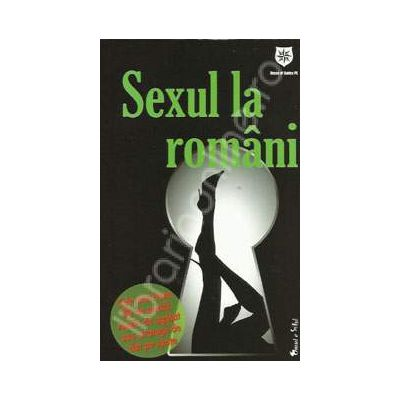 Sexul la romani