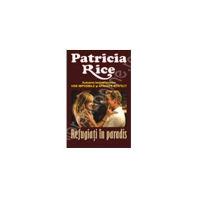 Refugiati in paradis (Rice, Patricia)