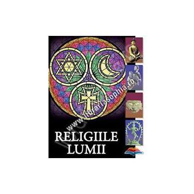 Religiile lumii
