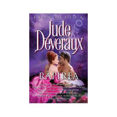 Rapirea (Jude Devereaux)