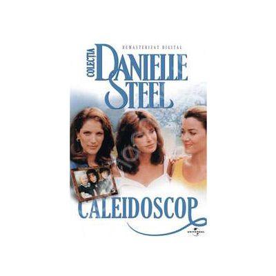 Caleidoscop - DVD (Danielle Steel)