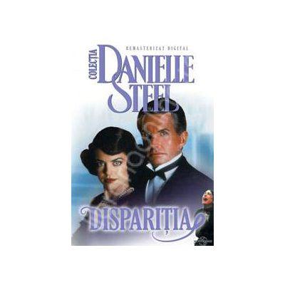 Disparitia - DVD (Danielle Steel)