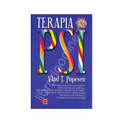 Terapia PSI (Vlad T. Popescu)