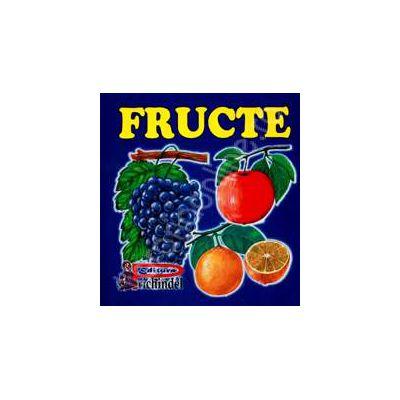 Pliante Fructe