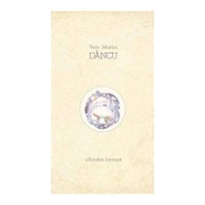 O Romanie interioara (Dancu, Sebastian Vasile)