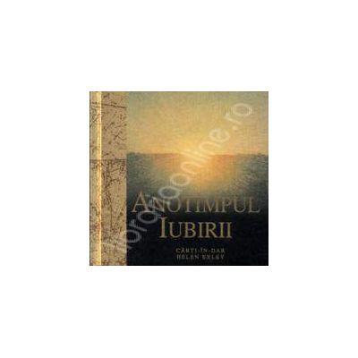 Anotimpul Iubirii. Colectia - Carti in Dar