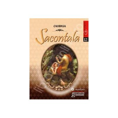 Sacontala (Calidasa)