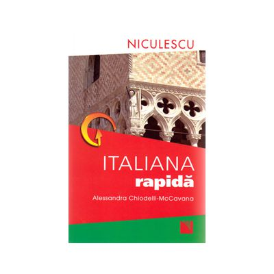Italiana rapida (Pocket)