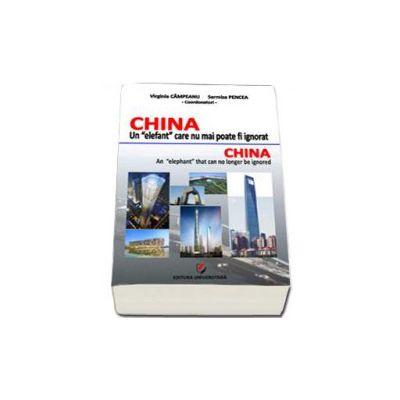 CHINA. Un elefant care nu mai poate fi ignorat