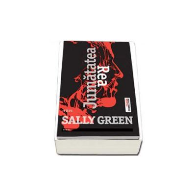 Sally Green, Jumatatea rea