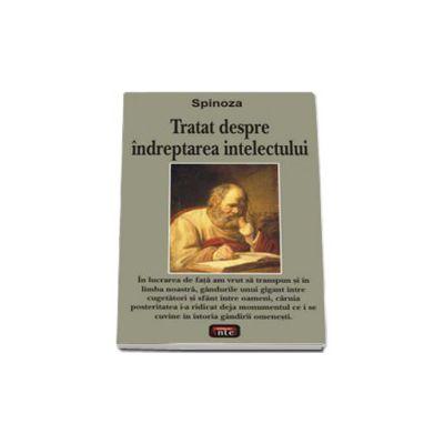 Tratat despre indreptarea intelectului