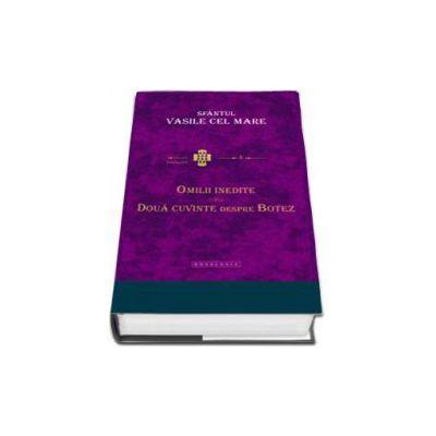 Omilii la Psalmi - Ioan Gura de Aur