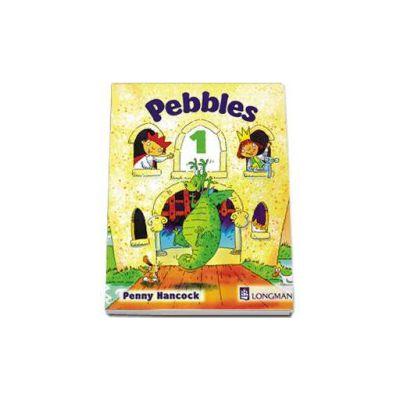 Pebbles Classbook 1