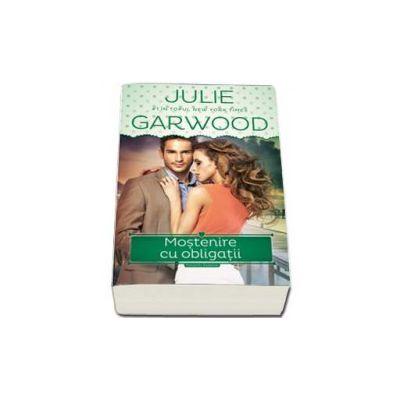Julie Garwood, Mostenire cu obligatii