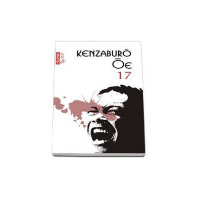 17 - Kenzaburo Oe. Colectia Top 10
