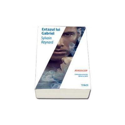 Sylvain Reynard, Extazul lui Gabriel. Continuarea romanului Infernul lui Gabriel