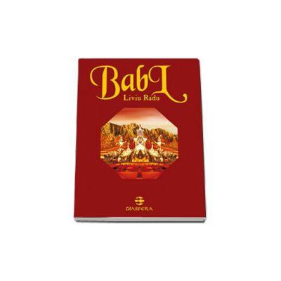Babl - Radu Liviu