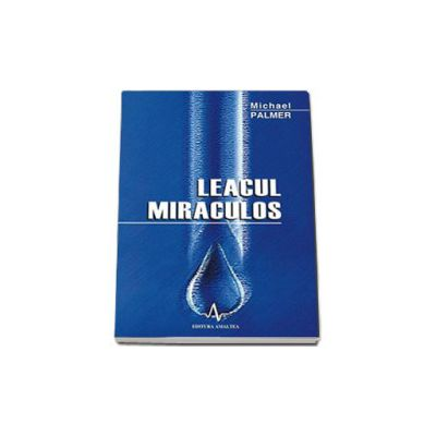 LEACUL MIRACULOS