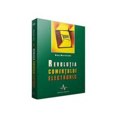 REVOLUTIA COMERTULUI ELECTRONIC